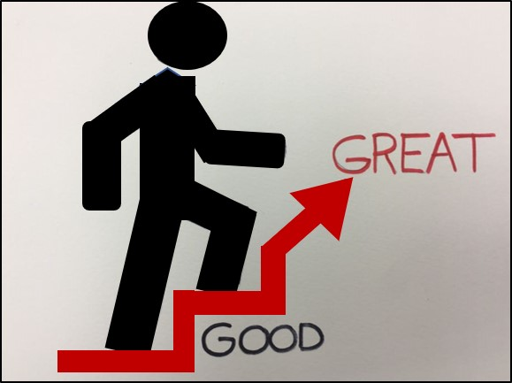 good to great2