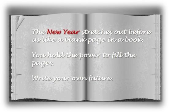 blank page .jpg