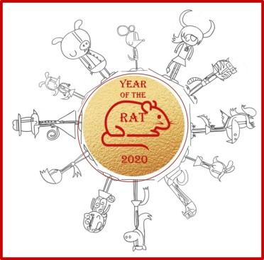 year of rat2
